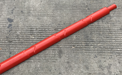 polyurethane underwater cable protector 400x248.jpg