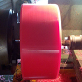 0Polyurethane-rollers-Wheels-Heavy-Coating-Supplier.jpg FB.jpg