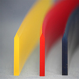 10-50mm-Solvent-Resistant-PU-Polyurethane-Flat-Screen-Printing-Squeegee-1.jpg