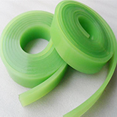 011 polyurethane urethane PU squeegees and blades for mining, printing, ceramics-High industry tech.jpg