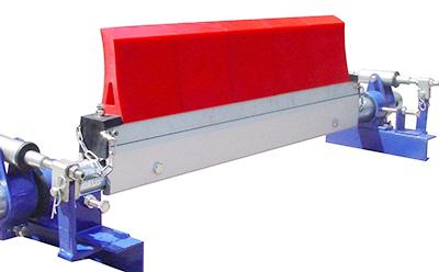 0 polyurethane blades urethane blades squeegees PU blades custom moulding PU-High industry tech.jpg