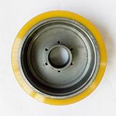 polyurethane urethane PU forklift wheels 24.jpg