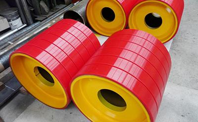 00 polyurethane-mining-products.jpg