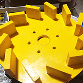 0 Polyurethane-Wheels-Heavy-Coating-urethane wheels-PU wheels-1 37-1.jpg