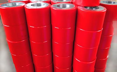 001 Polyurethane-Wheels-Heavy-Coating-Supplier-1.jpg